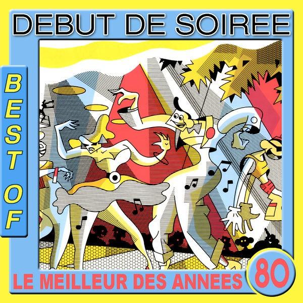 Nuit de folie - Version originale 1988