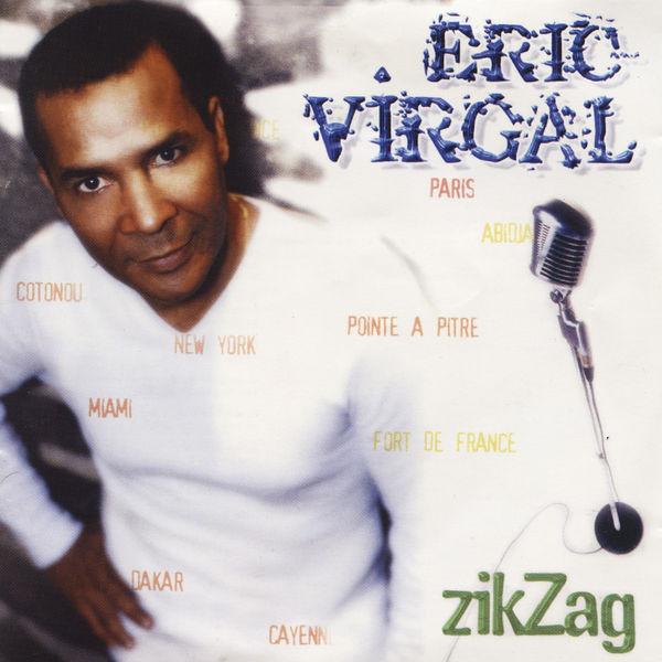 Eric Virgal - Zig Zag