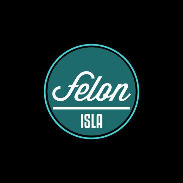 Isla - Radio Edit