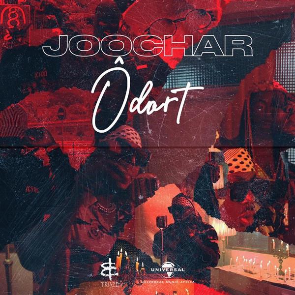 Joochar - Odort
