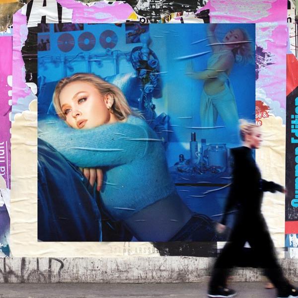 Zara Larsson - Morning