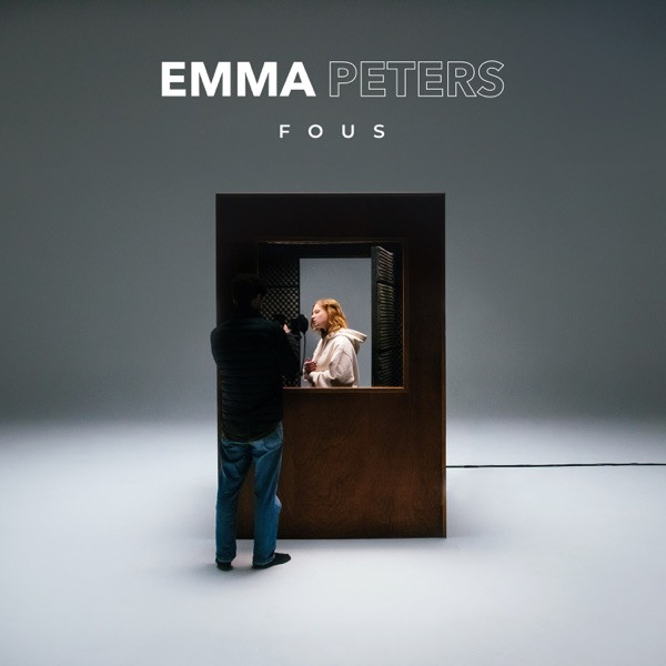 Emma Peters - Fous