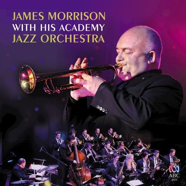James Morrison - What a wonderful world