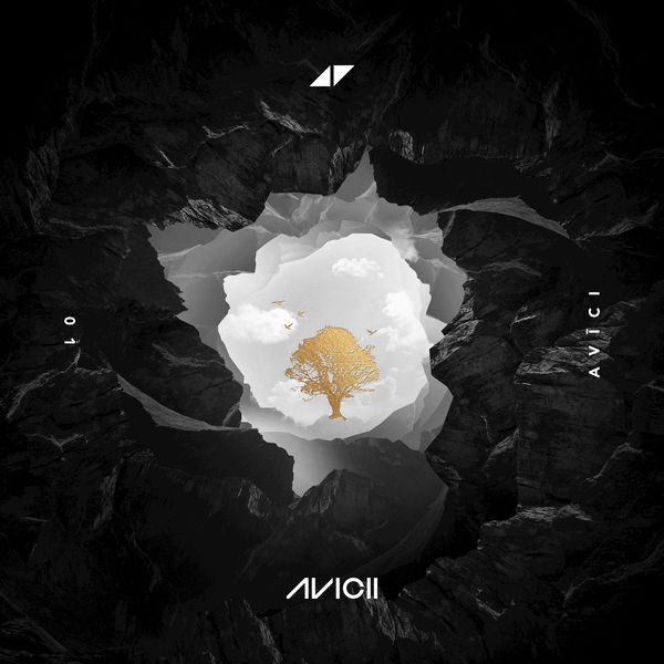 Without You (feat. Sandro Cavazza)