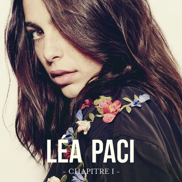 Léa Paci - Pour aller où ?
