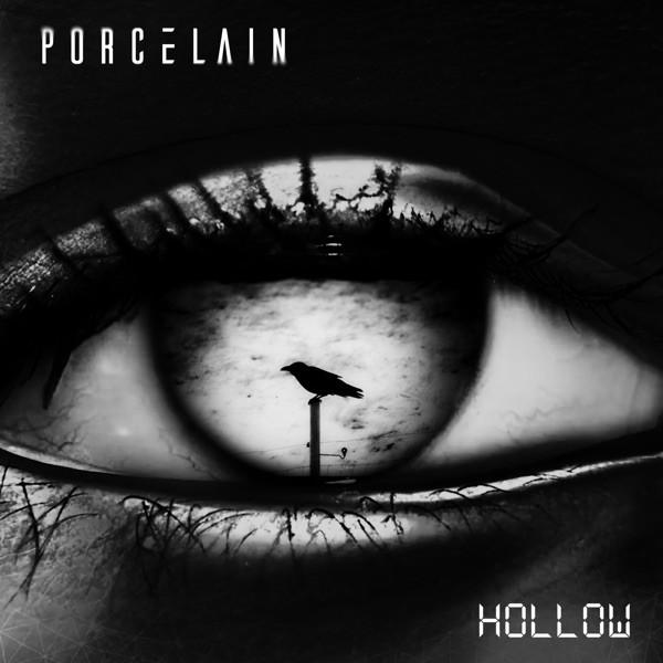 Hollow - Radio edit