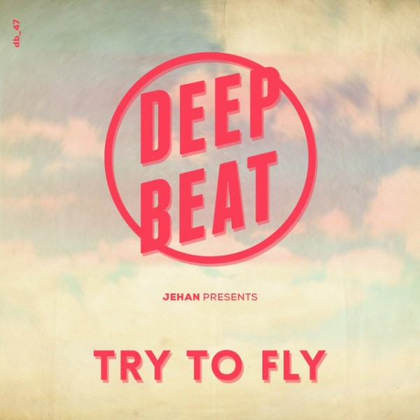 Try To Fly - Original Mix