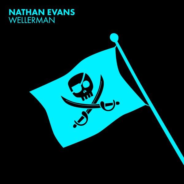 Nathan Evans - sea shanty wellerman