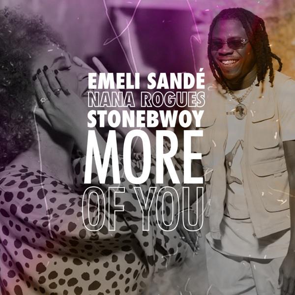 Emeli Sande - More Of You