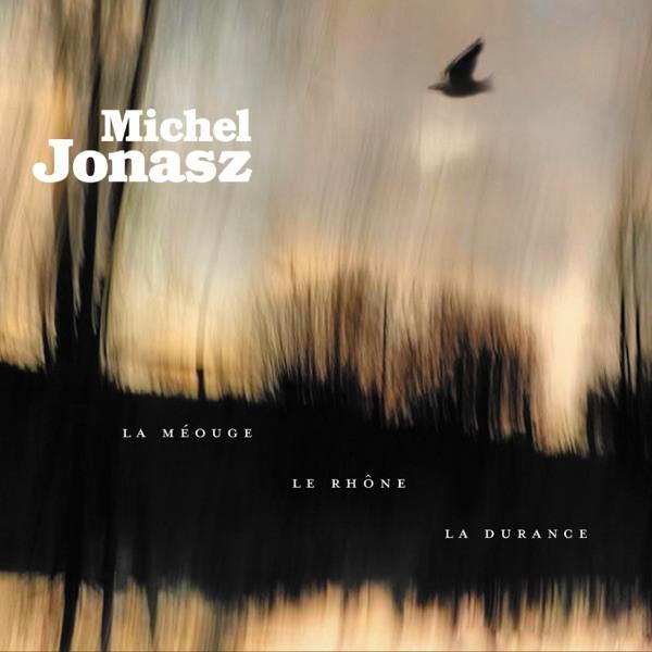 Michel Jonasz - Traverser la mer à la nage