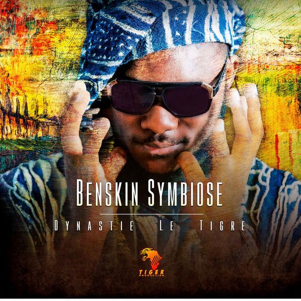 Dynastie Le Tigre - Benskin Symbiose