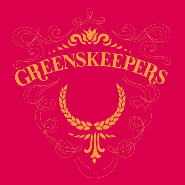 Greenskeepers - Got the Blues
