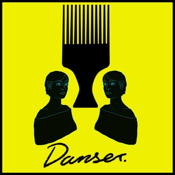 Danser - Remix