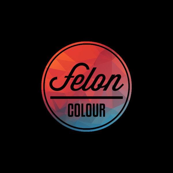 Colour - Radio Mix