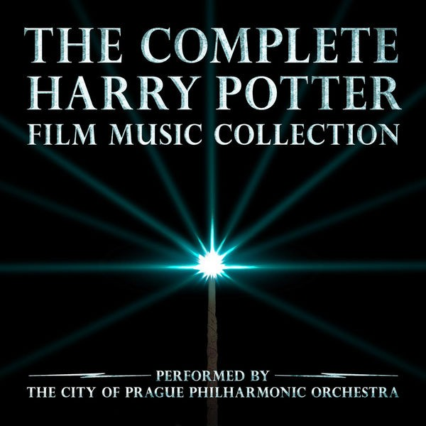 Hedwig's Theme (From