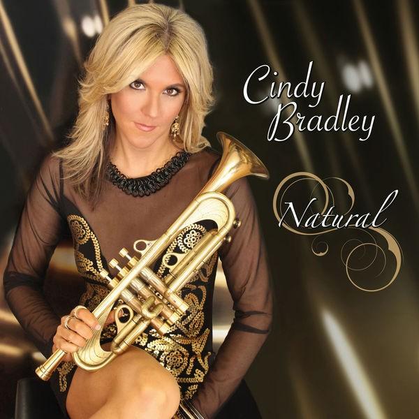 Cindy Bradley - EVERYONE BUT YOU