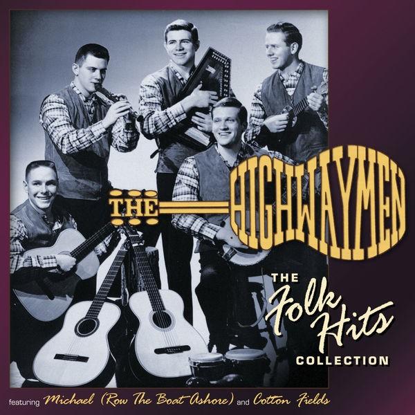 Highwaymen - Michael