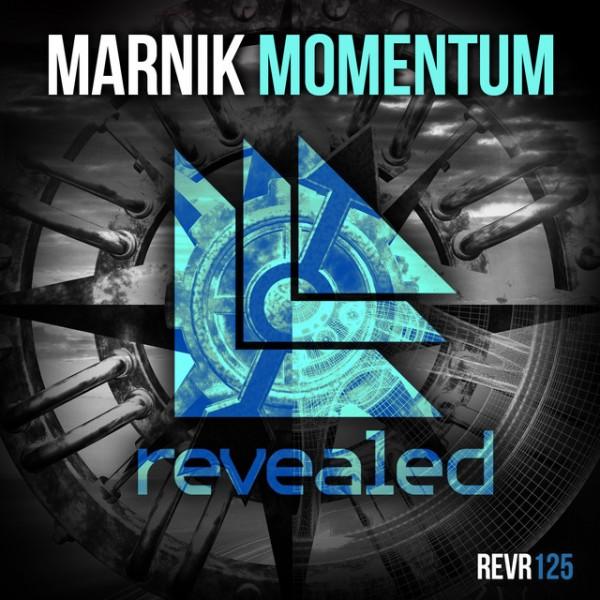 Momentum - Original Mix