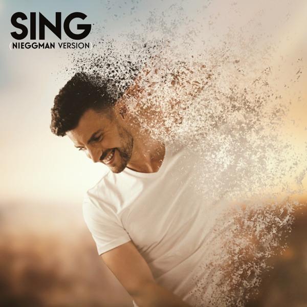 Nieggman - Sing