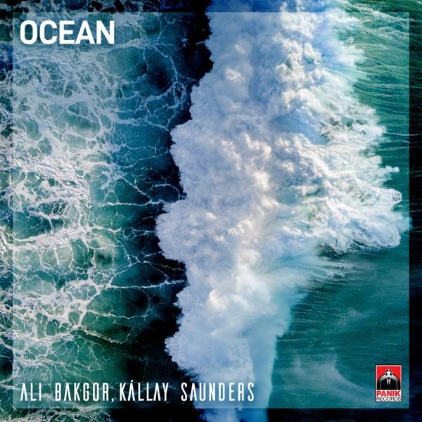 Ali Bakgor - Ocean