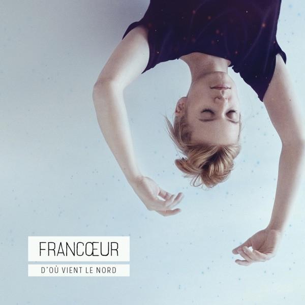 FRANCOEUR - Ô Mon Amour