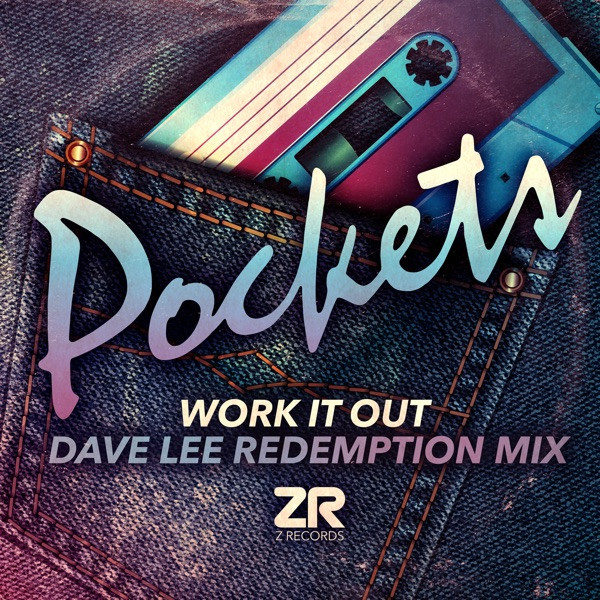 Pockets - Work It Out