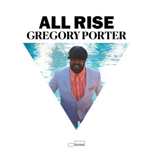 Gregory Porter - Phoenix