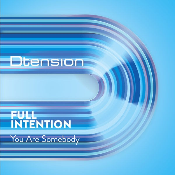 You Are Somebody (Classic Mix)
