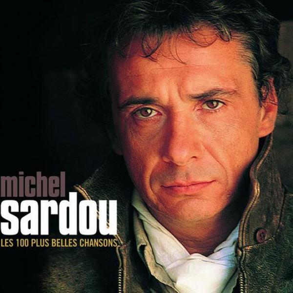 Michel Sardou - Putain de temps
