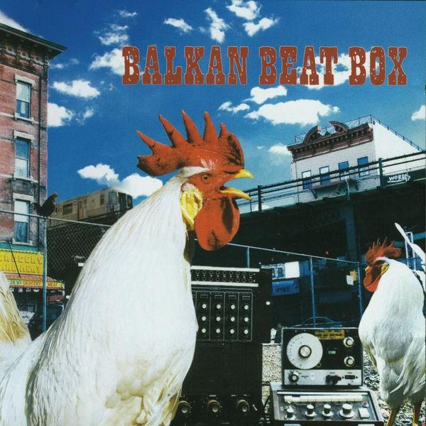 Bulgarian Chicks