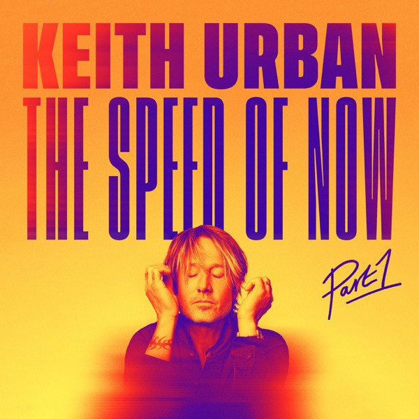 KEITH URBAN + PINK - ONE TOO MANY
