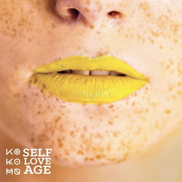 KO KO MO - Self Love Age