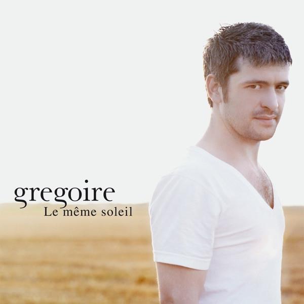 Gregoire - Danse..