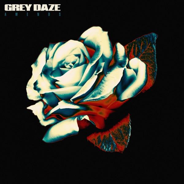 Grey Daze - B12