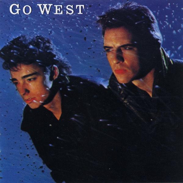 Go West - Call Me