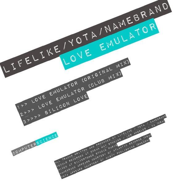 Silicon Love