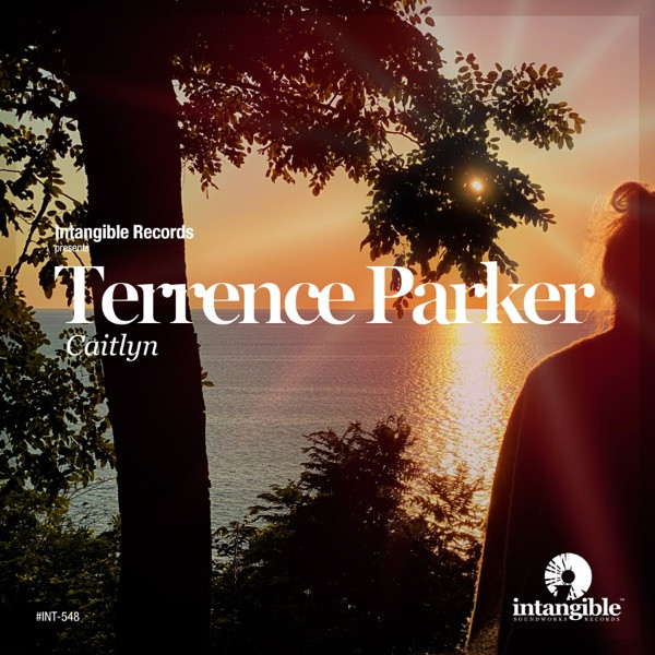 TERRENCE PARKER - Caitlyn