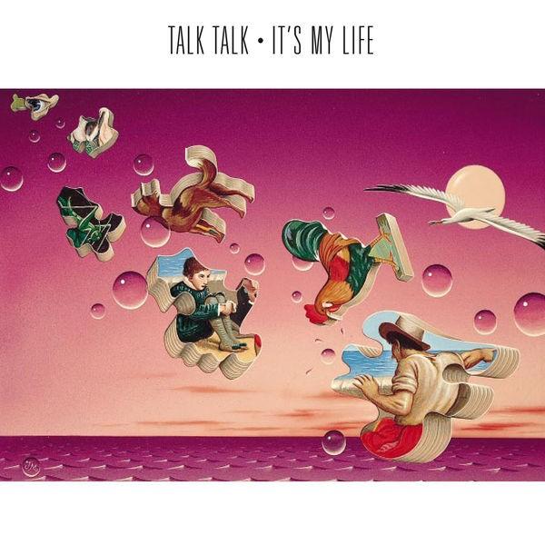 It's My Life - 1997 Remaster