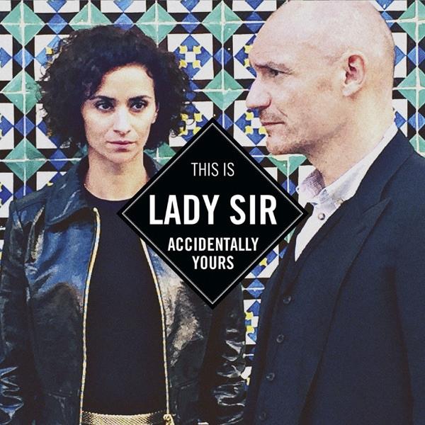 Lady Sir - Je ne me souviens pas