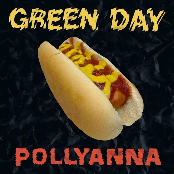 Green Day - Pollyana
