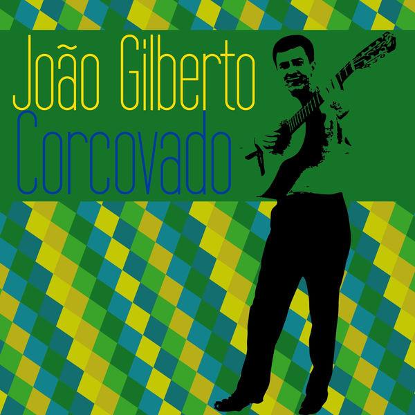 João Gilberto - Brigas, nunca mãis