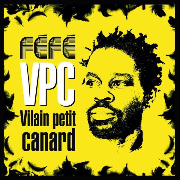VPC - (Vilain Petit Canard)