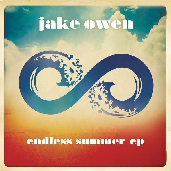 Jake Owen - Summer Jam (feat. Florida Georgia Line)