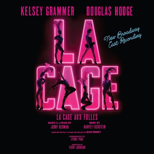 La Cage aux Folles - Cocktail Counterpoint
