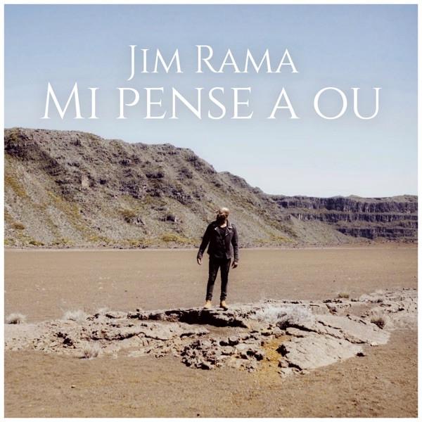 RAMA JIM - MI PENSE A OU