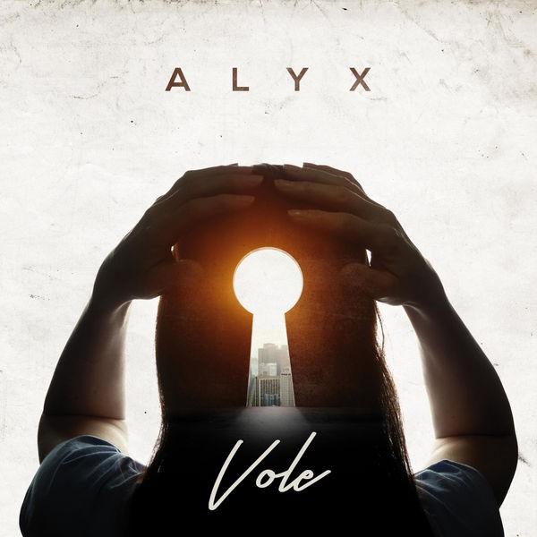 Alyx - Un monde qui court