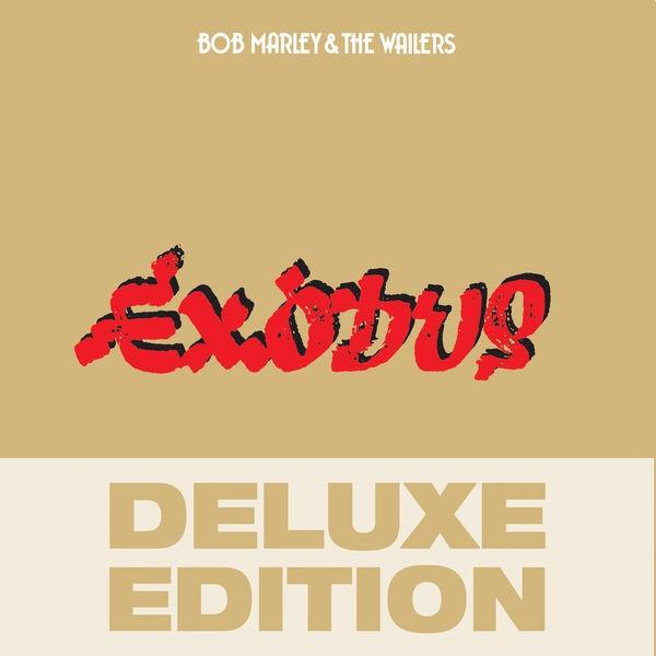 Bob Marley - Roots