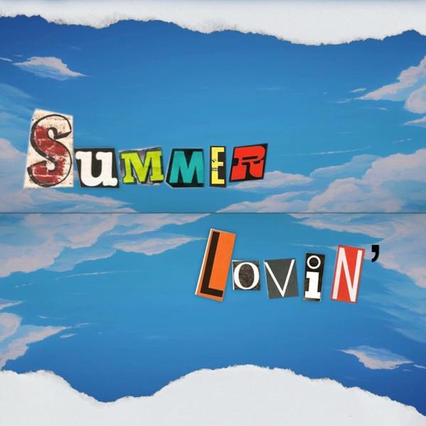 49th & Main, KEHLI - Summer Lovin'