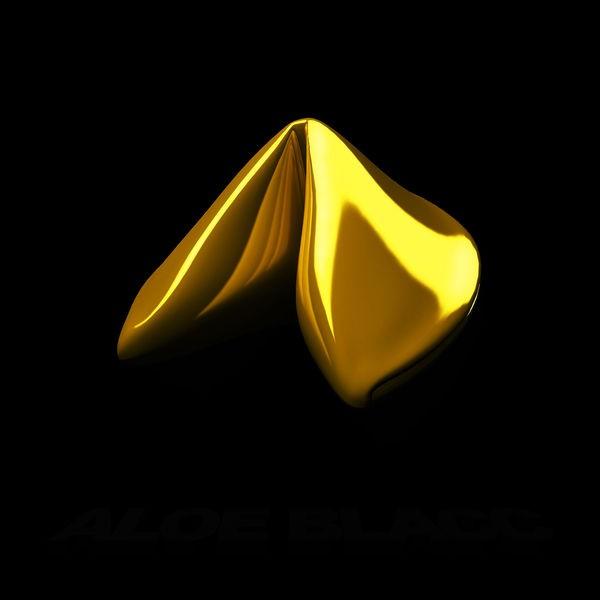 Aloe Blacc - A Million Dollars a Day