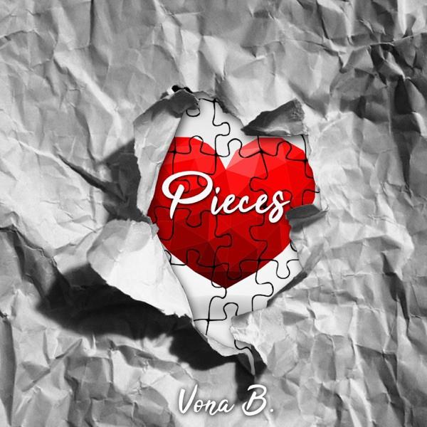 Vona B. - Pieces